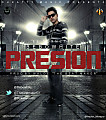 Presion (Prod. By Walde The Beat Maker) (Original)