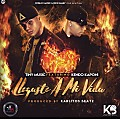 Tiny Music Ft. Kendo Kaponi - Llegaste A Mi Vida (Prod. Karlitos Beatz Y Super Yei)