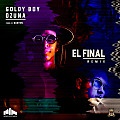 El Final Remix (By JMello)