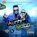 Aunty Iyabo ft May D