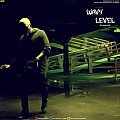 Olamide - Wavy Level || Wadupnaija