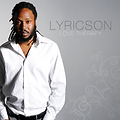 Love Therapy Introduction Lyricson by dj BP