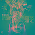 Dreamchasers Intro (Prod by A One)
