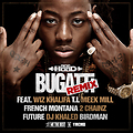 Ace Hood - Bugatti (Remix) Feat. Wiz Khalifa, T.I., Meek Mill, French Montana, Chainz, Future, DJ Khaled  Birdman - Milz Exclusv