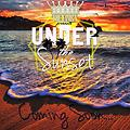 2016 U.T.S Under the sunset mix press play