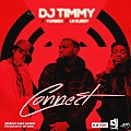 DJ_Timmy_–_Connect_Ft_Yung6ix___Lk_Kuddy