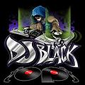 Dj Black-All i ever Wanted 2013