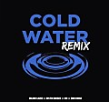 Cold Water (Official Remix) (www.LOQUESUENA.com)