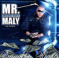 Sexo En New York (Mr. Maly Feat. G*rald)