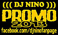 19 - nas radios - pop music - CD MP3 PROMO djninoFanPage 2013
