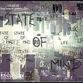 Newcomers Fourty High off life official (State Of Mind THE MIXTAPE)