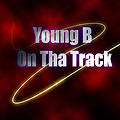 01_Young B Ft. Yung Stud - WTHA (Where Them Hoes At)