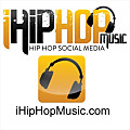 Cold Sweat (feat. Roc Marciano)