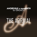 1. Angerville_-_Royce_Birth_-_The_Arrival_(prod_by_Royce_Birth)_STREET