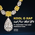 Kool G. Rap ft. Raekwon – Out For That Life