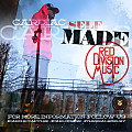 Self-Made Cardiac  Feat. Carlo Keese, Boss Jay prod.by Artthebeat