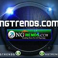 Ibebe || NGTrends