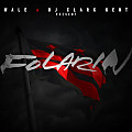 Back 2 Ballin (Feat. French Montana) [Prod. By Cheeze Beatz]