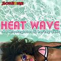 SoulBounce Presents The Mixologists - dj harvey dent - Heat Wave