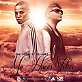 Hectilier - Me Haces Volar (feat. Farruko) (Prod. By Walde ''The Beatmaker'')