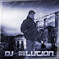 Guata Sata Mix Dj Irvin & Dj Evo Evolution