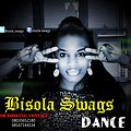 BISOLA SWAGS_DANCE