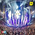 16 - Special Moment at ADE 2016