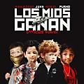 Los Mios Ganan (Official Remix) (By. @DjLuisPty507)
