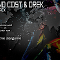 Thomas Gold vs Linkin Park - What I've Sang2me  (Roland Cost & Drek Bootleg)