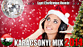 DJ Feree - Karácsonyi Party Mix 2014 Last Christmas Remixes_CUT_PROMO _Dj_T-boy