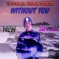 09.Without You Feat Yung Yolo(mp3searched.com)