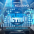 De La Ghetto Ft. Arcangel - Sincero Amor (Official Remix) (By @GabrielPauta) (WwW.FlowActivo.Com)