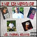"""From The Hood"" by The Otherside"
