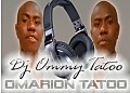Pharrel williams_Happy_Dj ommy tatoo.com
