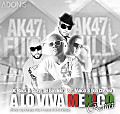 OG Black & Guayo ''El Bandido'' Ft. Maicol y Don Chezina - A Lo Viva Mexico (Official Remix) (Prod. By Duran The Coach y DJ Krizis) (ElCorilloRD.Com)