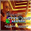 Reggaeton StarMusic 2017 Dj Winder Mix & Dj Eliu Mix (StarMusic)