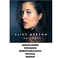 Alice Merton - No Roots (Sandro Murru & Vincenzino & Umberto Balzanelli & Michelle Mashup Edit)