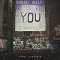 Axwell Λ Ingrosso – Thinking About You (Extended Mix)