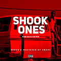 Vector & Jesse Jagz – Shook Ones (Freestyle)