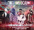 ET.Yomille Omar Ft. Og Black & Guayo El Bandido y JQ 'The 1 Contender' - Tengo Una Mexicanita (Official Remix)