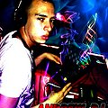 andrew deejay the dragon octubre 2012 desparche