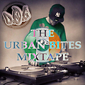 Urban Bites Mixtape March 2013