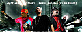 JQ Ft Jowell y Randy - Quiero Darsela (By Dj Edgar)