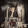 Bebo Dva Ft. Liann - Ya No Estas (Official Remix)