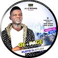 De-Page ft Luther_kloyosikplem(prod by bigmix)
