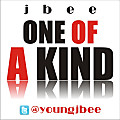 One of a kind_Jbee