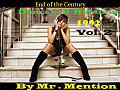 End Of The Century Dancehall Riddims  1992 vol 2