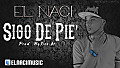 Sigo De Pie (Prod By @DeeMOnlineMusic)