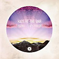 Kids At the Bar featuring Lucy Taylor -Awake ( Original Mix ) I Love Trance & House music exclusive