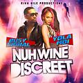 Busy Signal Ft Yola Moi - Nuh Wine Discreet [Riva Nile Productions]